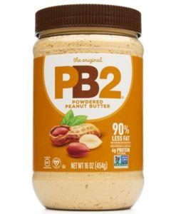 PB2 Powdered Peanut Butter 450g