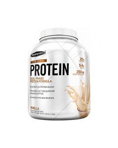Muscletech Peak Series Protein 3.8lb