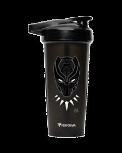 Performa ACTIV 828ml - Black Panther