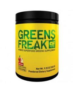 PharmaFreak Greens Freak 30 serve