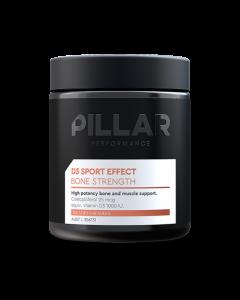 Pillar D3 Sport Effect 150 CAP