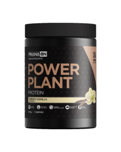 Pranaon Power Plant Protein 500g