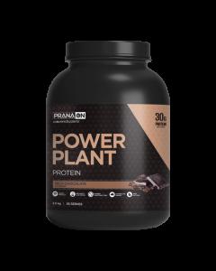 Pranaon Power Plant Protein 2.5kg