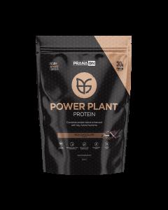 Pranaon Power Plant Protein 400g