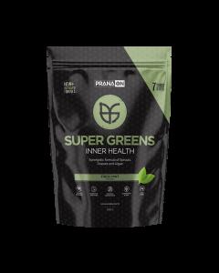 Pranaon Super Greens Inner Health