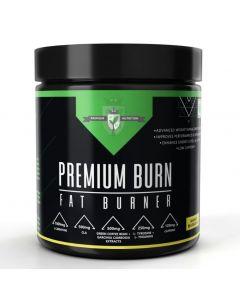 Premium Nutrition Burn Fat Burner