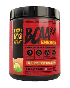 Mutant BCAA 9.7 Energy 65 Serve