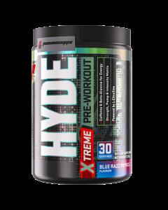Prosupps HYDE Xtreme 30 Serve