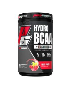 ProSupps Hydro Bcaa + Essentials 90 Serve