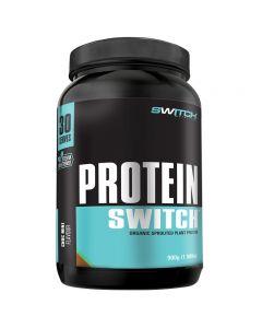 Switch Nutrition Protein Switch 30 Serve