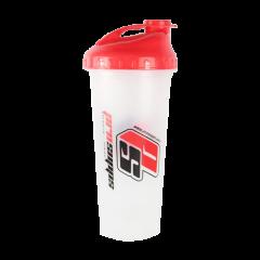 ProSupps Shaker