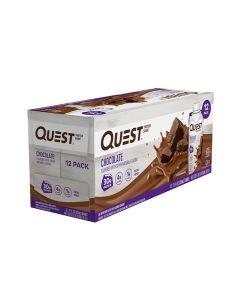 Quest Protein Shake 12 x 325ml
