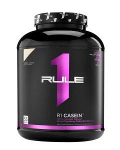 Rule 1 Casein Protein 4lb
