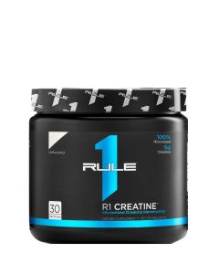 Rule1 creatine 150g