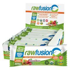 SAN Rawfusion Bar 12 Box