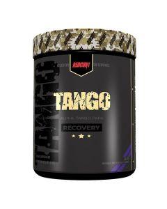 Redcon1 Tango - Creatine Formula