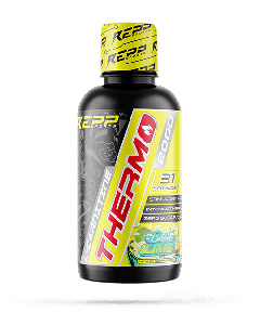 REPP Sports L-Carnitine Thermo 31 Serves