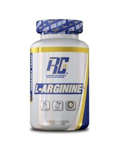 Ronnie Coleman L-Arginine 100 Cap