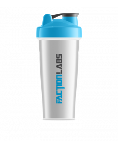 Faction Labs Shaker Cup