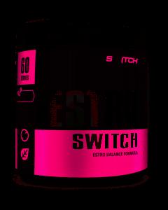 Switch Nutrition Estro Switch