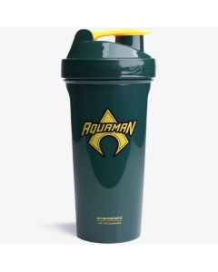 Smartshake DC COMICS Lite 800ml - Aquaman