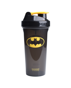 Smartshake DC COMICS Lite 800ml - Batman