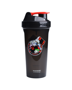 Smartshake DC COMICS Lite 800ml - Harley Quinn