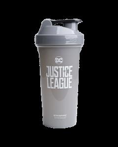 Smartshake DC COMICS Lite 800ml - Justice League