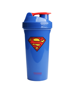 Smartshake DC COMICS Lite 800ml - Superman