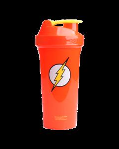 Smartshake DC COMICS Lite 800ml - The Flash