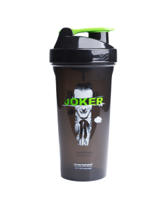 Smartshake DC COMICS Lite 800ml - The Joker