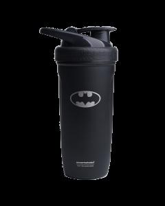 Smartshake DC COMICS REFORCE 900ML - Batman Logo