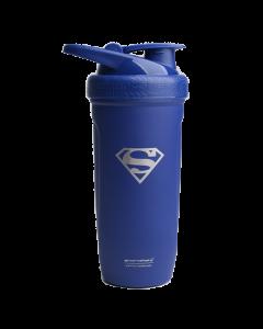 Smartshake DC COMICS REFORCE 900ML - Superman