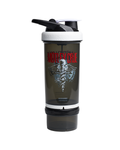Smartshake REVIVE 750ML - Motley Crue