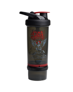 Smartshake REVIVE 750ML - Ozzy Osbourne