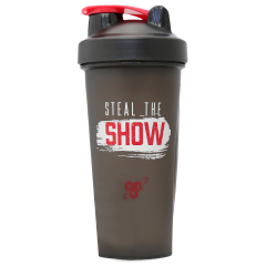 BSN Shaker Steal the Show