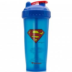 Perfect Shaker DC - Superman