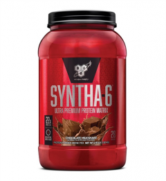 BSN Syntha-6 2.9lb