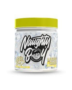 Naughtyboy The Drip Fat Burner