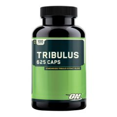Optimum Nutrition Tribulus 100cap