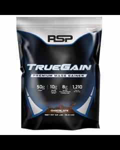 RSP Nutrition True Gain 12lb