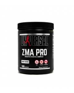 Universal Pro ZMA 90caps