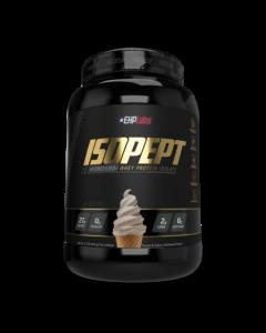EHP Labs IsoPept Zero 2lb