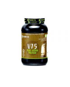 Raiseys V75 Vegan Protein 1kg