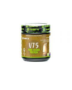 Raiseys V75 Vegan Protein 360g