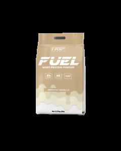 Trip Nutrition Whey Protein Powder 5lb