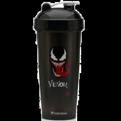 Perfect Shaker - Venom
