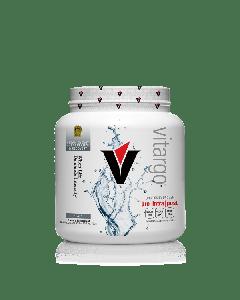 Vitargo 20 Serve