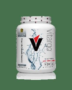 Vitargo 50 Serve