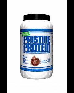 VPX Zero Carb Pristine Protein 2lb